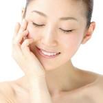 ハニーココWは肌や美容が気になる人に効果的なサプリメント