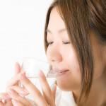 口コミから分かるハニーココの効果的な飲み方とは?