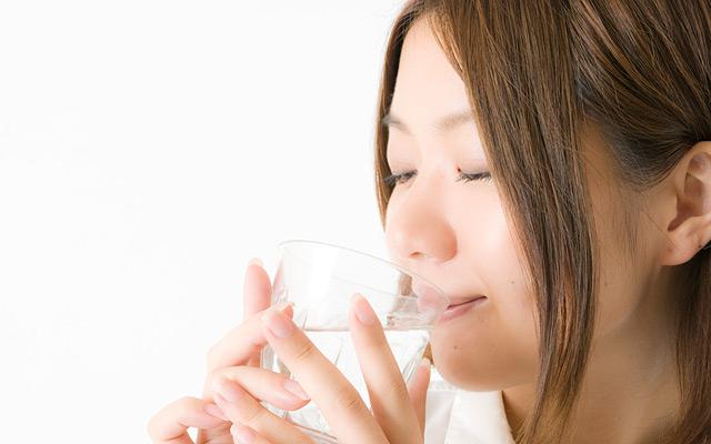 これは知っておくべし!サプリメントの効果的な飲み方10