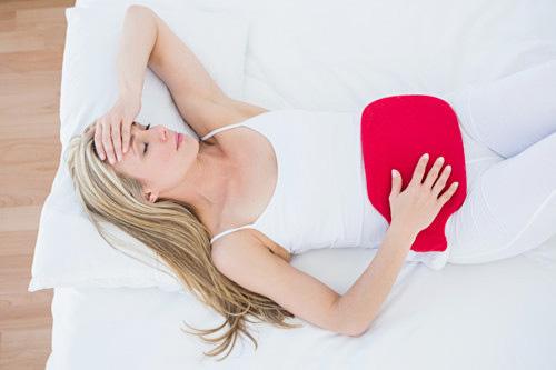 プエラリア・ミリフィカって副作用があって危険?