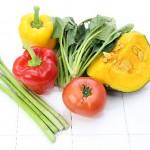 バストアップに効果的な成分や栄養素、食材をまとめてみた!